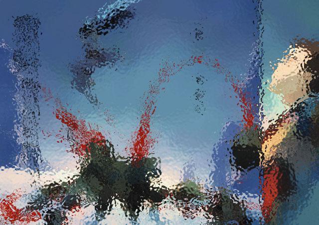 アップロードファイル 60-1.jpg