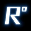 app_icon_512x512