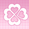 ic_game_clover04