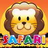 ic_game_safari01